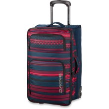 DaKine Over Under Rolling Suitcase - 49L in Mantle - Closeouts