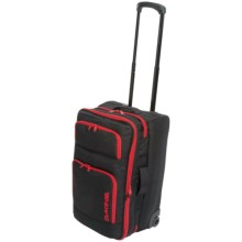 DaKine Over Under Rolling Suitcase - 49L in Phoenix - Closeouts