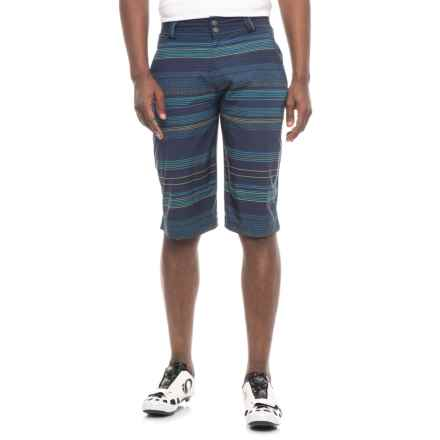 DaKine Pace Bike Shorts - Unlined (For Men) in Lineup - Closeouts