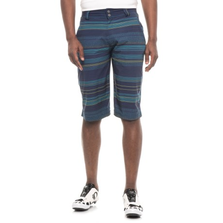 DaKine Pace Bike Shorts - Unlined (For Men) in Lineup