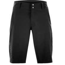 DaKine Pace Cycling Shorts (For Men) in Black - Closeouts