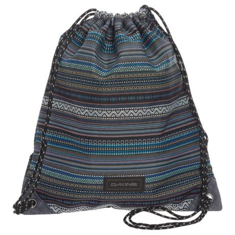 DaKine Paige 10L Bag (For Women) in Cortez