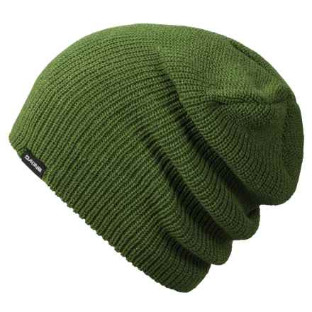DaKine Parker Beanie (For Men) in Cactus - Closeouts