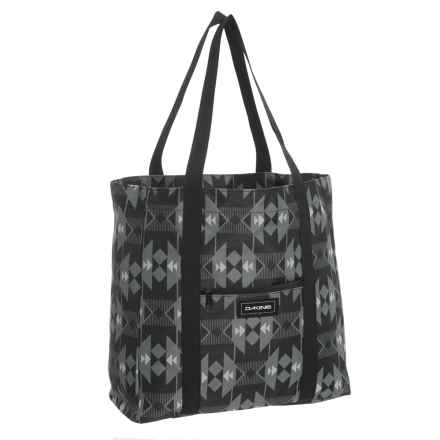 DaKine Party Cooler Tote Bag - 25L in Fireside Ii - Closeouts
