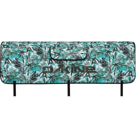 DaKine Pick-Up Tailgate Pad - Large in Painted Palm