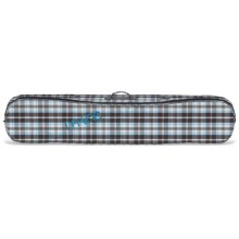DaKine Pipe Snowboard Bag in Dylon - Closeouts