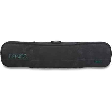 DaKine Pipe Snowboard Bag in Ellie - Closeouts