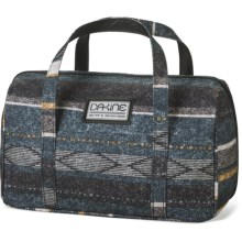 DaKine Prima 5L Toiletry Bag (For Women) in Cassidy - Closeouts