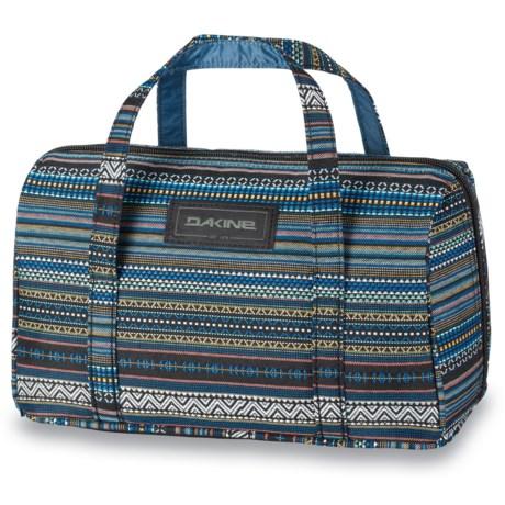 DaKine Prima 5L Toiletry Bag (For Women) in Cortez