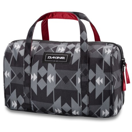 DaKine Prima 5L Toiletry Bag (For Women) in Fireside Ii