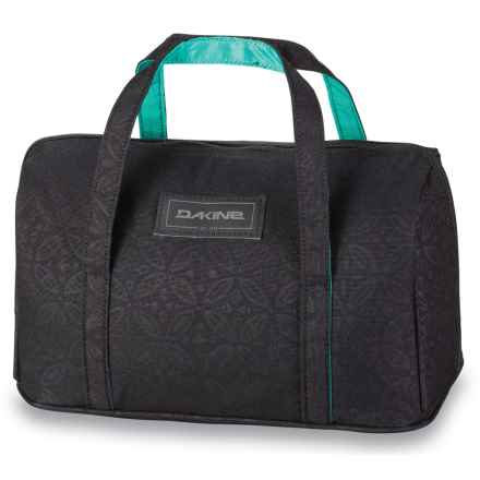 DaKine Prima 5L Toiletry Bag (For Women) in Tory - Closeouts