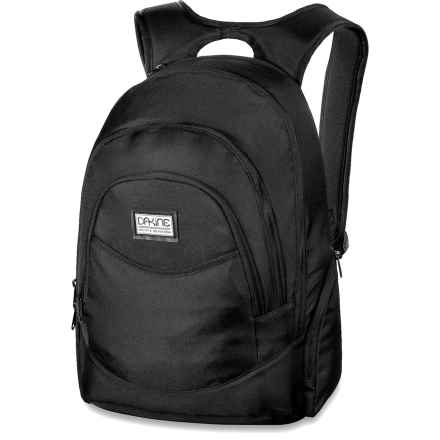 DaKine Prom 25L Backpack (For Women) in Black - Closeouts