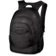 DaKine Prom 25L Backpack (For Women) in Ellie - Closeouts