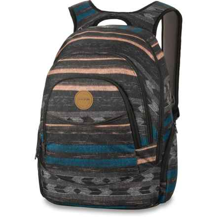 DaKine Prom 25L Backpack (For Women) in Inversion - Closeouts