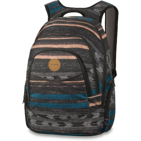 DaKine Prom 25L Backpack (For Women) in Inversion