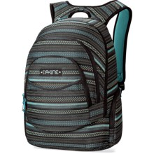 DaKine Prom 25L Backpack (For Women) in Mojave - Closeouts
