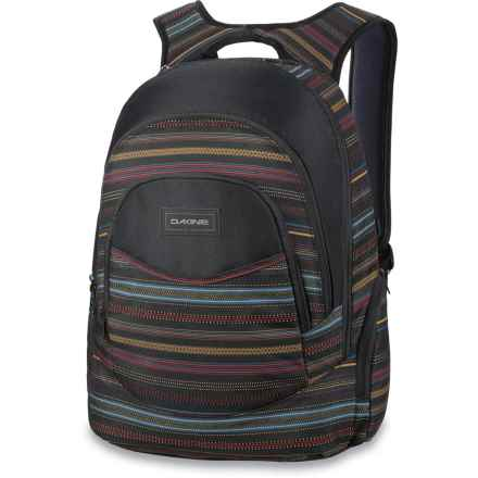 DaKine Prom 25L Backpack (For Women) in Nevada - Closeouts