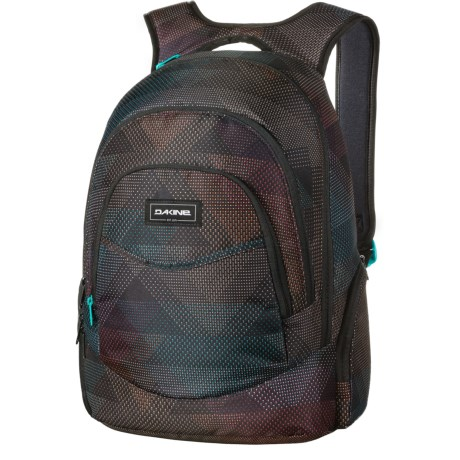 DaKine Prom 25L Backpack (For Women)