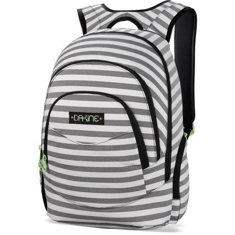 DaKine Prom Backpack in Rgttastrps