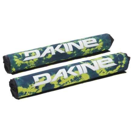 "DaKine Rack Pads - 17"" in Floyd - Overstock"