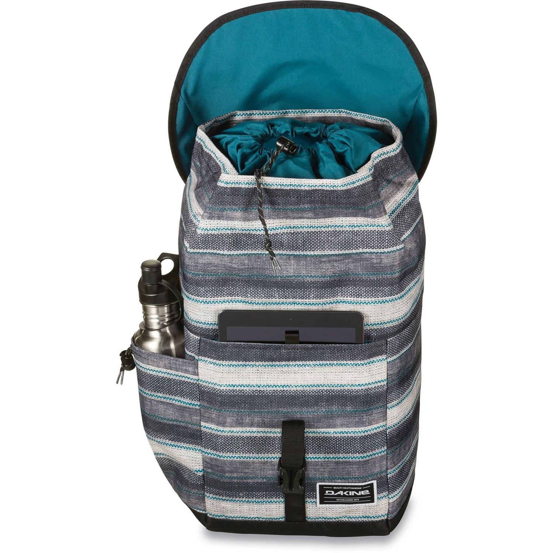 Dakine Range 24l Backpack Save 40 Timbuk2 Classic Messenger Abu