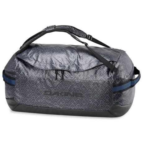 b91597726ea4 DaKine Ranger 90L Duffel Bag in Stacked