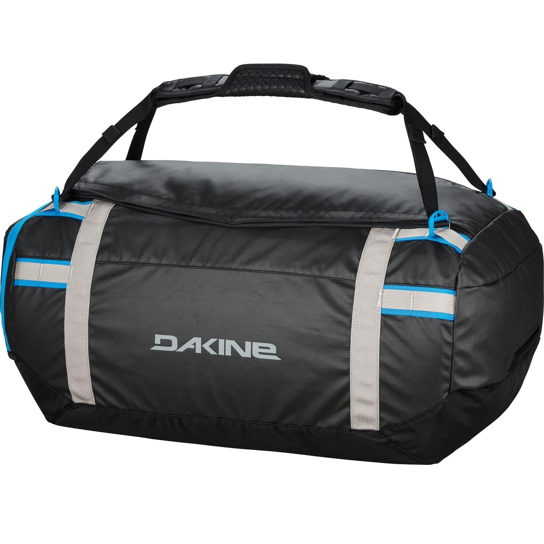 Dakine Ranger 90l Duffel Bag In Tabor