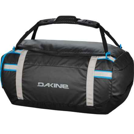 DaKine Ranger 90L Duffel Bag in Tabor - Closeouts
