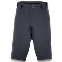 DaKine Ridge Cycling Shorts (For Men) in Charcoal - Closeouts