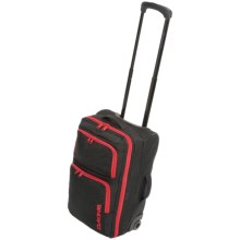 """DaKine Rolling Suitcase - 20"""", Carry-On in Phoenix - Closeouts"""