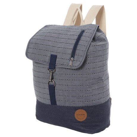 DaKine Ryder 24L Backpack (For Women) in Bonnie