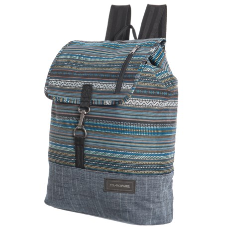 DaKine Ryder 24L Backpack (For Women) in Cortez