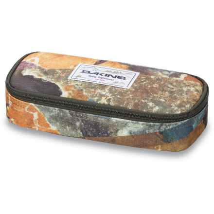 DaKine School Case in Thunderegg - Closeouts