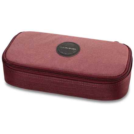 DaKine School Case - XL in Burnt Rose - Closeouts