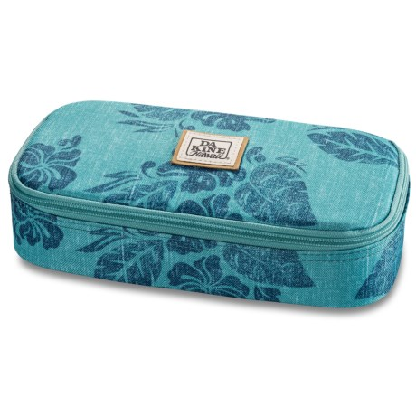 DaKine School Case - XL in Kalea