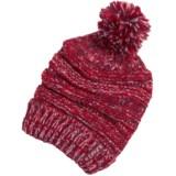 DaKine Scruntch Beanie Hat (For Women)