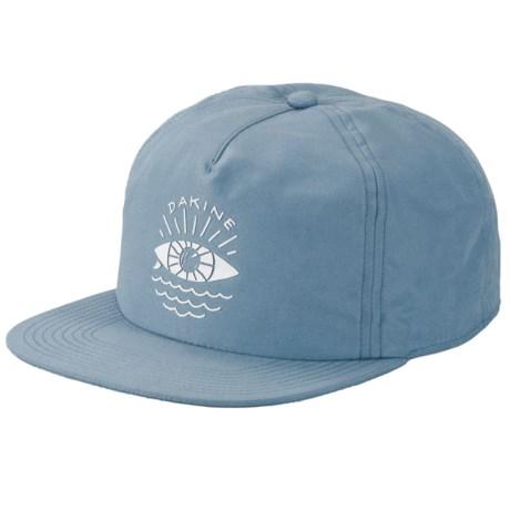 DaKine Seaboard Baseball Cap (For Men) in Sky Blue a8c2b5cecb5