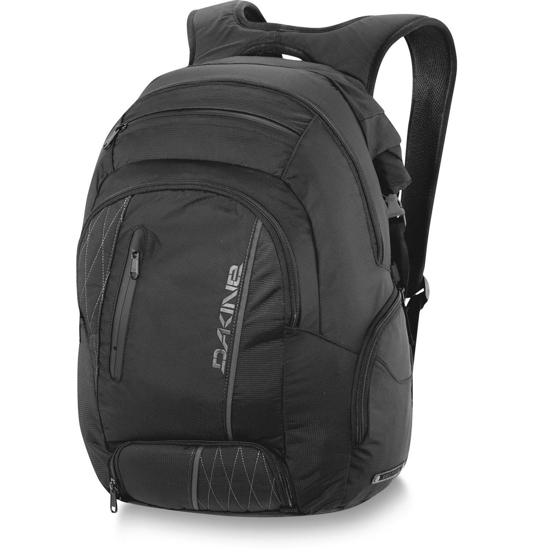 dakine section wet dry backpack 40l save 29. Black Bedroom Furniture Sets. Home Design Ideas