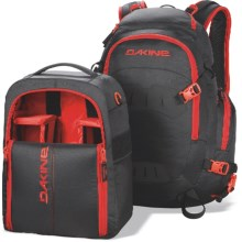 DaKine Sequence 33L Photo Backpack in Phoenix - Closeouts