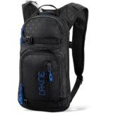 DaKine Session Hydration Pack (For Women)