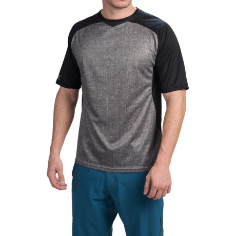 DaKine Shop Charger Shirt Short Sleeve (For Men)