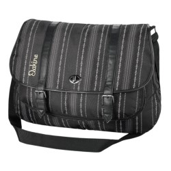 DaKine Shyla Messenger Bag (For Women) in Vienna