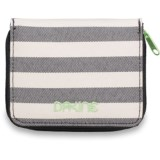 DaKine Soho Wallet (For Women)