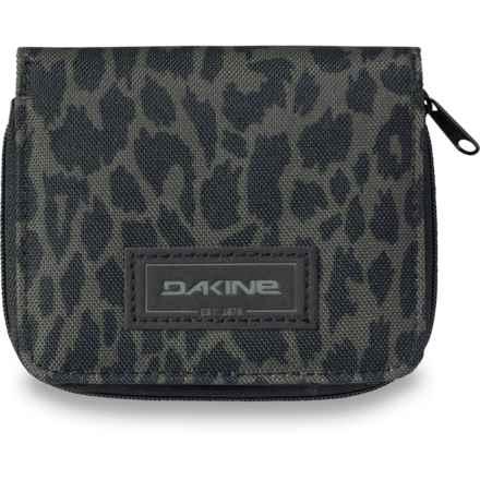 DaKine Soho Wallet (For Women) in Wildside - Closeouts