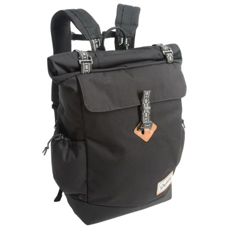 photo: DaKine Sojourn 30L