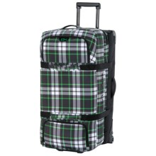 Dakine Split Roller Suitcase - Small in Fremont - Closeouts