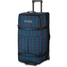 DaKine Split Rolling Suitcase - Small in Suzie - Closeouts