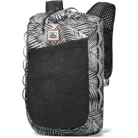 DaKine Stowaway 21L Rucksack Backpack (For Women) in Kona - Closeouts
