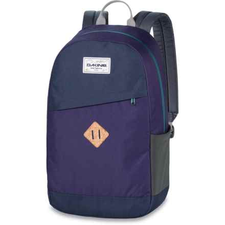 DaKine Switch 21L Backpack in Imperial - Closeouts