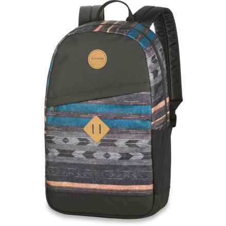 DaKine Switch 21L Backpack in Inversion - Closeouts